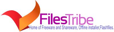 FilesTribe ! Freeware Files Free Download For Windows