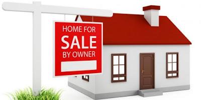Tips Cara Menjual Rumah Lebih Cepat dan Untung