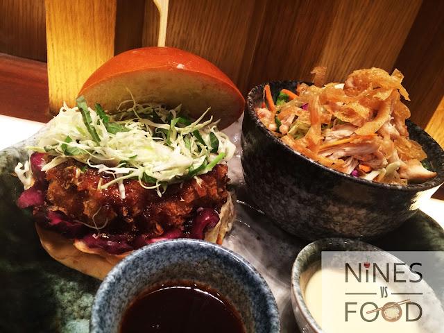 Nines vs. Food - Yabu Katsu Burger-3.jpg