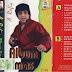 Koleksi Lengkap Lagu Dangdut A. Rafiq
