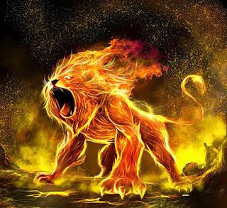 Divination Zodiac Gemini , Cancer , Leo Today