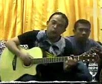 Lagu Untuk  INDONESIA