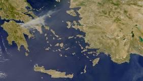 """Kύριε Αβραμόπουλε αληθεύει τελικά ο ισχυρισμός Νταβούτογλου ότι Ελλάδα και Τουρκία βρίσκονται σε διαπραγματεύσεις αλλαγής του """"status quo"""" στο Αιγαίο;"""