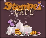 Stempelcafe