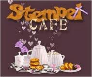 Stempelcafe