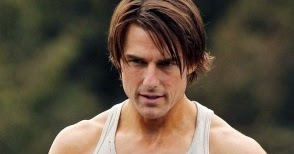 Chatter busy facts about tom cruise for 10 facts about floor hockey