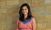 Nanditha photos from premakatha chitram