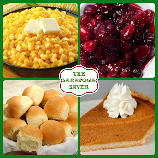 http://www.thesaratogasaver.com/2015/11/price-chopper-thanksgiving-deal-roundup.html
