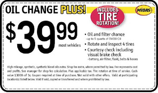 Effective Tips on Cheap Oil Change 1
