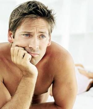 eyaculacion precos en hombres: