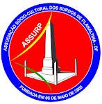 ASSURP – Associação Sócio-Cultural dos Surdos de Planaltina-DF