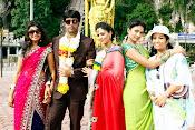 Telugu movie Love In Malaysia Photos Gallery-thumbnail-15