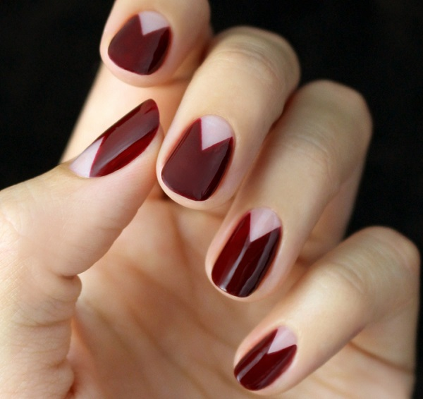 Are The Perfect Manicure Days And A Great Beginning Of Week Distraction So This Morning I M Meeting My Friend Sofia Hoping To Get Nails