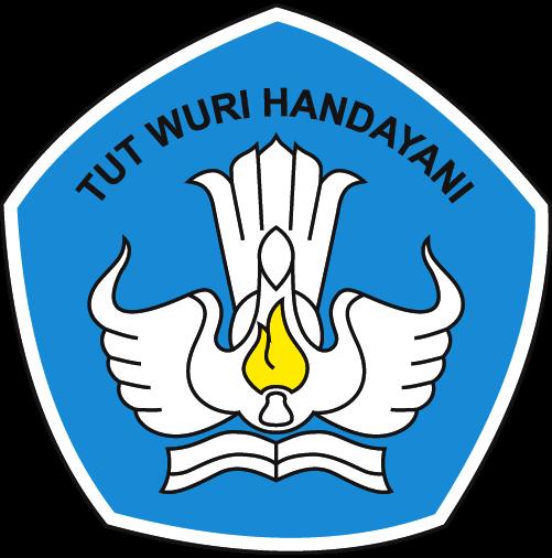 Logo Tut Wuri Handayani Gambar Foto Terbaru