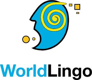 WorldLingo Free Online Translation Tool