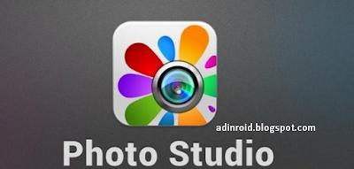Photo Studio PRO v1.0.17 Apk