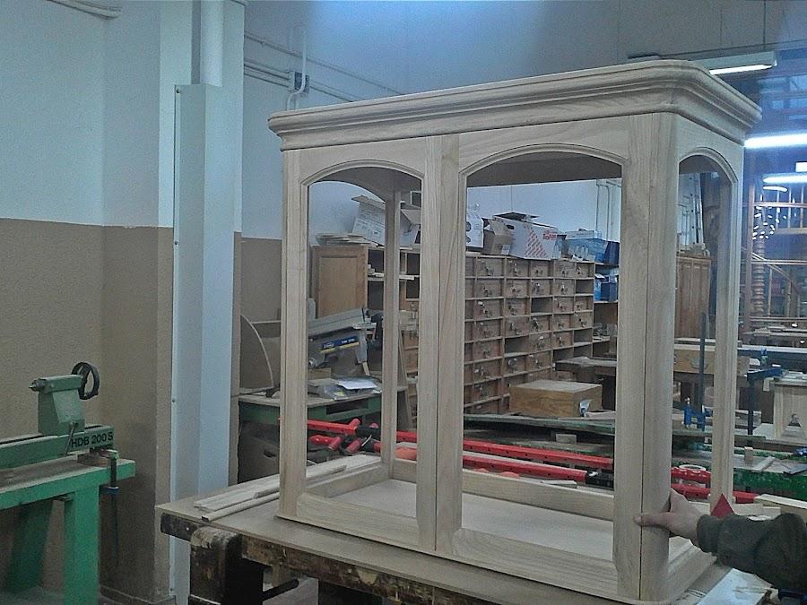 Proyectos de carpinter a bricolaje - Foros de carpinteria ...