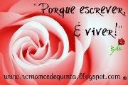 http://romancedequinta.blogspot.com