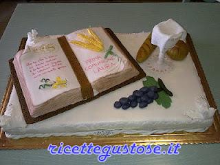 http://www.ricettegustose.it/Dolci_e_decorazioni_html/Torta_prima_comunione.html
