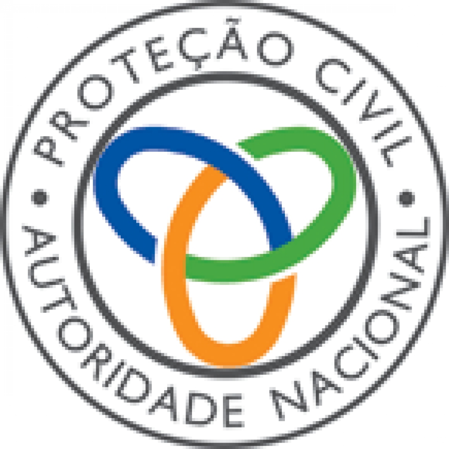 Proteção Civil