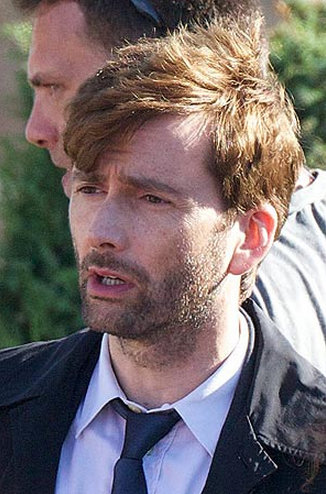 broadchurch filming updates second block and a new director. Black Bedroom Furniture Sets. Home Design Ideas