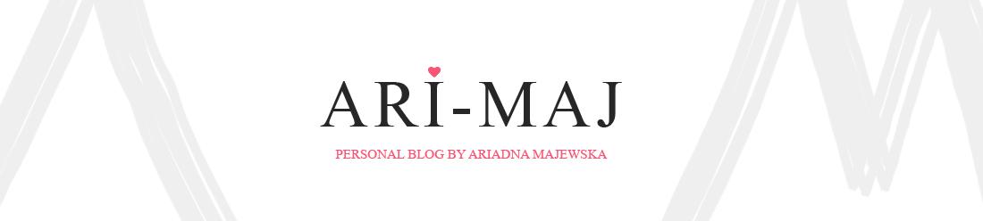 Kobiecy blog o modzie / by Ari_Maj / Eleganckie stylizacje na różne okazje