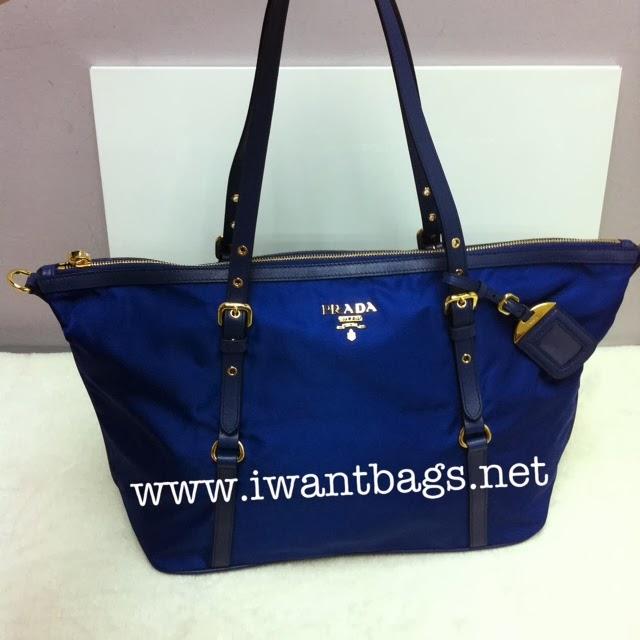 San Diego Chargers Diaper Bag: Prada Tessuto Saffiano Leather Tote, Prada Diaper Bag Replica