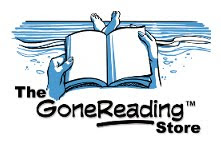 GoneReading