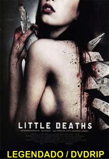 Assistir Little Deaths Legendado