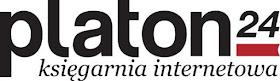 Księgarnia Platon24