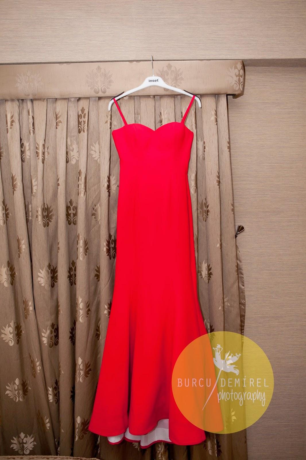 kına gecesi elbisesi