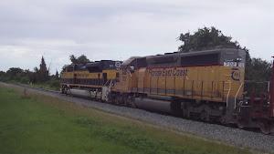 FEC202 Sep 12, 2012