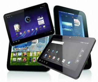 tablet android termurah