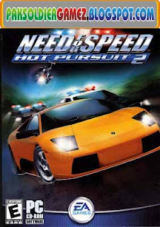 need for speed hot pursuit 2 rapidshare download link