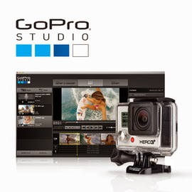 how to use gopro studio templates - today switch gopro studio gopro cfhd codec 2 0