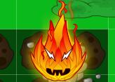 Full Ateş Oyunu
