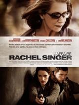 L'Affaire Rachel Singer online  du cinéma en ligne