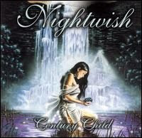 Nightwish [Completa] [Mega]