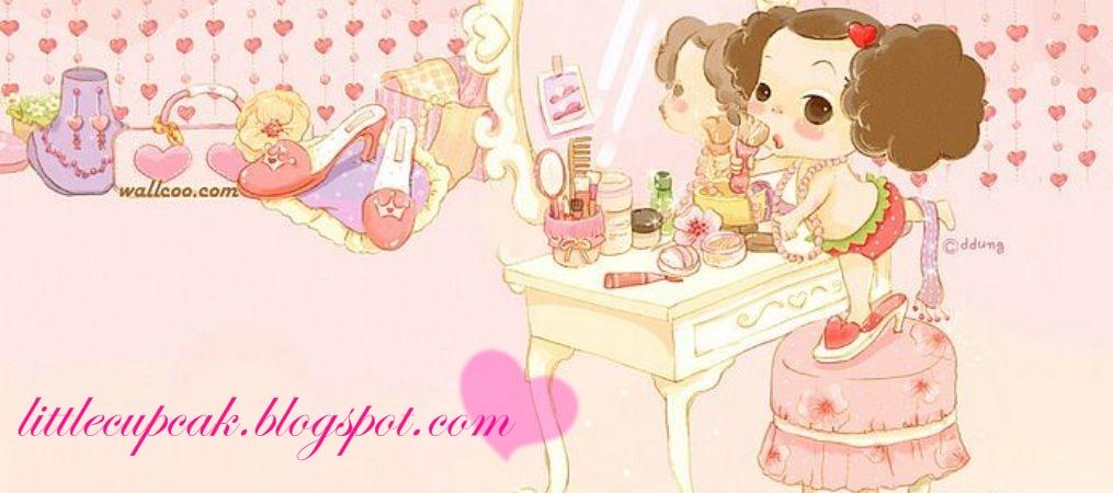 ♥ littlecupcakes ♥