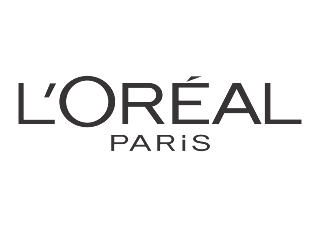 Loreal Paris Logo Vector  download free