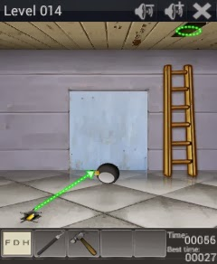 100 Doors Remix Level 11 12 13 14 15 Solution