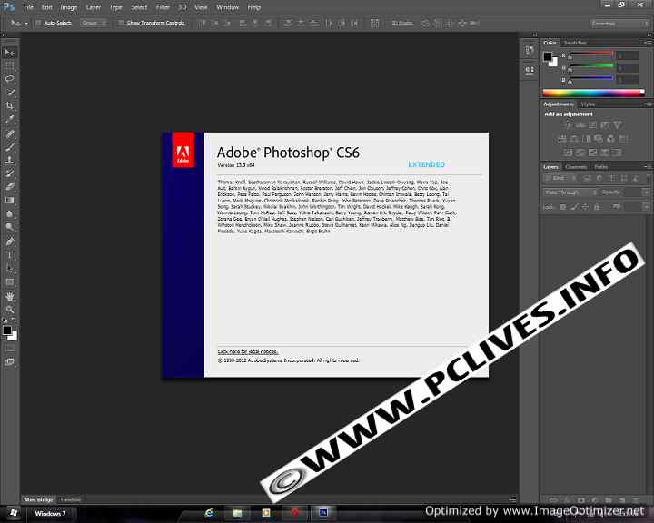 adobe master collection cs6 crack keygen serial