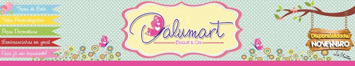 Dalumart Biscuit & Cia