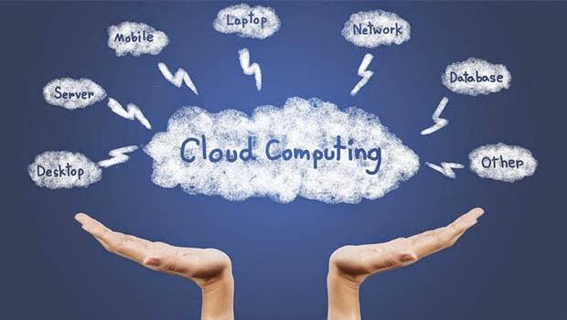Tình hình điện toán đám mây lại Việt Nam