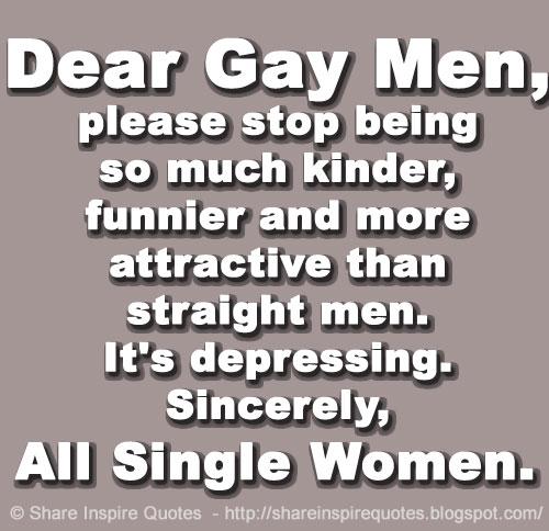 single gay men in kinder White gay men are the single most affluent group in the eu however, the study   lela lähnemann: lesben und schwule mit kindern – kinder homosexueller.