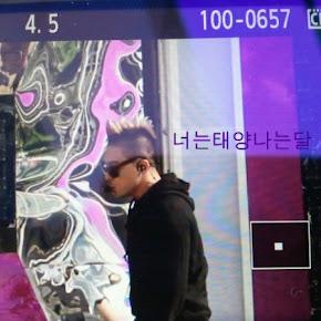 Big Bang Photos - Page 3 Taeyang+3+kpop+super+concert