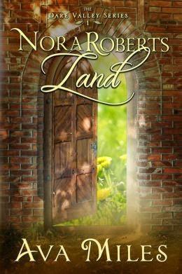 https://www.goodreads.com/book/show/18177203-nora-roberts-land