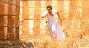 Nagarjuna photos in village attire-thumbnail-4