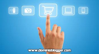 Publica anuncios gratis en internet