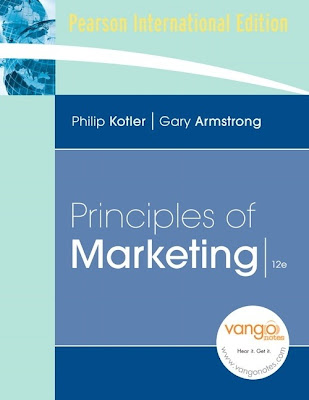 Principles of Marketing 16th edition pdf Philip Kotler download - Book Hut